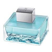 Antonio Banderas Blue Seduction - парфюм Антонио Бандерас Блю Седакшн женский (лучшая цена на оригинал в Украине) туалетная вода, Объем: 100мл
