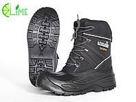 Зимние ботинки, Norfin Discovery, -30˚С