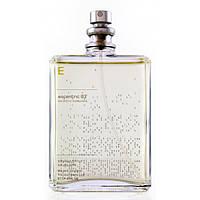 Escentric Molecules Escentric 03 - духи Молекула Эксцентрик 03 (лучшая цена на оригинал в Украине) Туалетная вода, Объем: 100мл