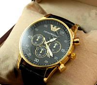 Часы элитные Armani 314