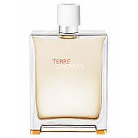 Hermes Terre d`Hermes Eau Tres Fraiche - Hermes мужские духи Гермес (Эрме) Терре де Гермес Фреш (лучшая цена на оригинал в Украине) Туалетная вода,