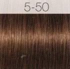 5-50 Igora Absolutes Schwarzkopf краска для волос Светло-Коричневый Золотистый Натуральный 60 мл