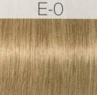 Шварцкопф Игора E-0 Усилитель для осветления волос  Igora Royal Specialties Schwarzkopf 60 мл