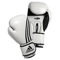 Боксерские перчатки Adidas BOX-FIT
