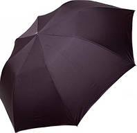 Стильный мужской зонт с огромным куполом, автомат DOPPLER (ДОППЛЕР) DOP74566 Антиветер!