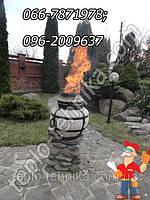 Восточная керамическая печь, тандыр купить Украина