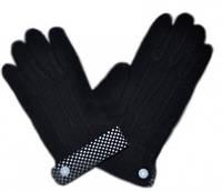 Перчатки с  биофотонами для улучшения микроциркуляции.