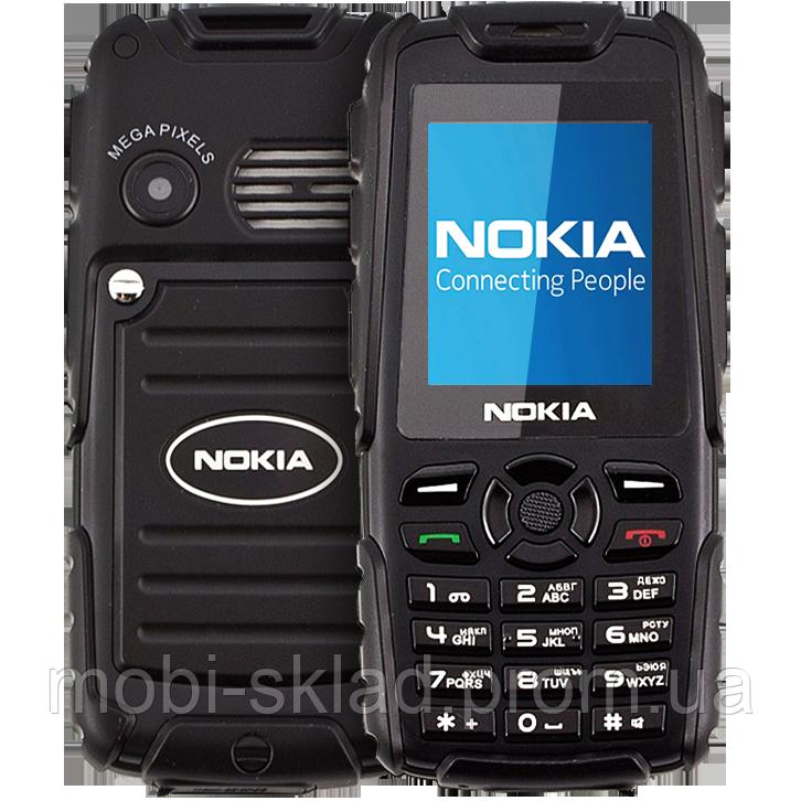 телефоны противоударный цены фото