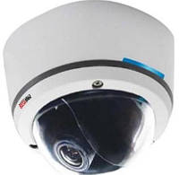 Камера видеонаблюдения Profvision PV-504HR