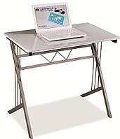 Стол для компютера Signal В-120