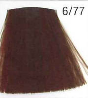 Велла Колестон краска 6/77 Koleston Кофе со сливками 60 мл