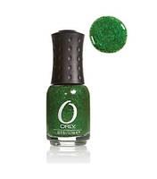 626 Лак для ногтей mini Orly 5,3 мл