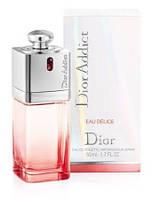 Туалетная вода CHRISTIAN DIOR Dior Addict Eau Delice edt 100ml