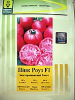 Семена томата Пинк Роуз F1 100 с