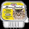 Консервы для котов, паштет Птица (Perfecto, Германия), 100 г