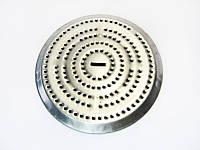 Как сделать рассекатель для газовой плиты своими руками 90