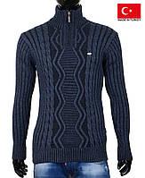 Джемпер,свитер мужской.Кофта мужская купить интернет-магазин.