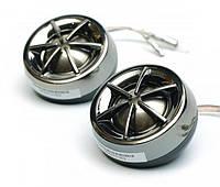 Автомобильные твитеры Boschmann MM-6X пищалки с кроссоверами