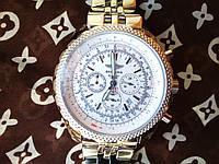 """Наручные часы Breitling №322 """"Navitimer chronograph"""" 322"""