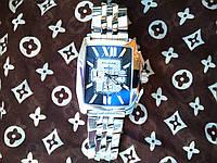 """Наручные часы Breitling №323 """"for BENTLEY FLYING B"""" 324"""