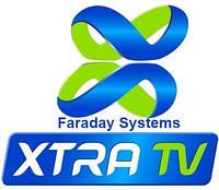 Карта условного доступа XtraTV