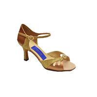 Бальные туфли женские