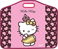 Портфель А3+ Kite Hello Kitty HW13-208K