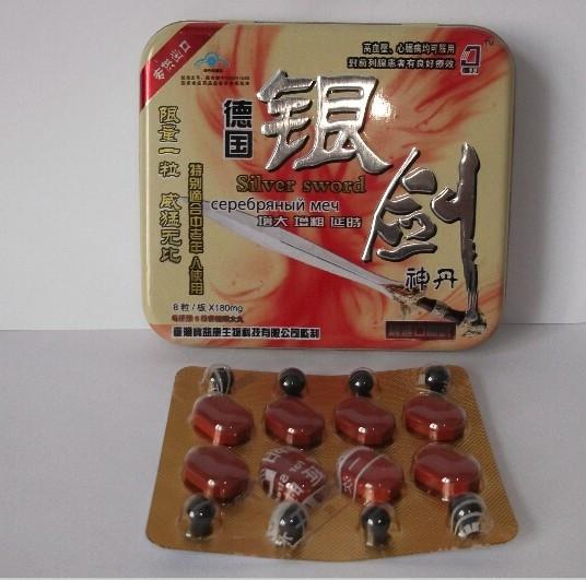Этого корейские таблетки для потенции из-за