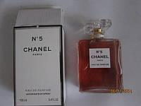 Духи женские Chanel № 5 (Шанель № 5)Киев