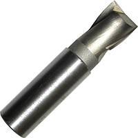 Фреза шпоночная 5,0 мм, ц/х, Р6М5