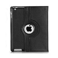 Чехол Smart Cover для iPad 2/3/4 с поворотом на 360 градусов