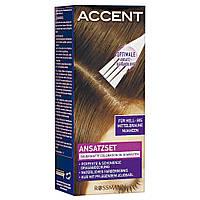 Accent Ansatzset - Средство для ламинирования волос