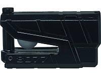 Замок на тормозной диск ABUS 8077 Granit Detecto X-Plus Black