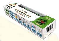 Комплекс для укрепления зубов «ХуаШен»: зубная паста + щетка
