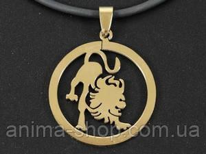 Как сделать талисман для льва