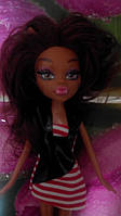 Кукла monster high Клодин , фото 1