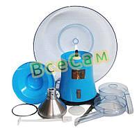 Сепаратор для сливкоотделения Мотор Сич 100-19 (экспортный вариант)