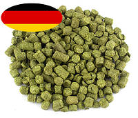 Хмель Немецкий традицийный 25г