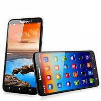 Качественный оригинальный мобильный телефон Lenovo S939 . На гарантии. Интернет магазин телефонов.Код:КТС2