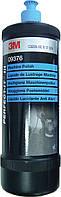 3M™ 09376 Полировальная паста для блеска №3 Machine Polish, 1 л