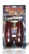 Электросушилка для обуви ЕСВ - 12/220В