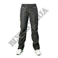 Женские брюки зимние в интернет магазине недорого  AHR1462