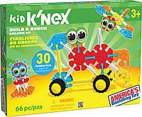 Конструктор Kid K'NEX