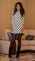 Платье мини, фото 1