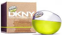 Женская парфюмированная вода Donna Karan DKNY Be Delicious (Донна Каран Нью-Йорк Би Делишес)100 мл.