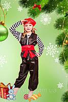Карнавальные костюмы оптом Пират Пиратка