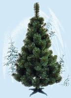 Сосна искусственная Крымская 120 см , искусственные елки