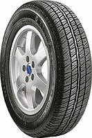Всесезонная шина 185/65R14  Росава BC-40