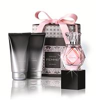 Пафюмерно-косметический набор Avon Femme