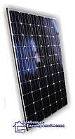 Сонячний фотомодуль Perlight PLM-250M-60, 250Вт, 24В